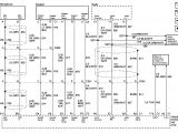 2002 Cadillac Escalade Radio Wiring Diagram 2013 Cadillac Wire Diagram Wiring Diagram Autovehicle