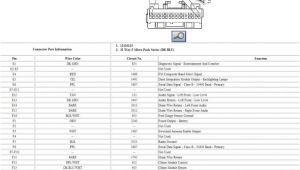 2002 Cadillac Escalade Radio Wiring Diagram Cadillac Radio Wiring Diagram Wiring Diagram Operations