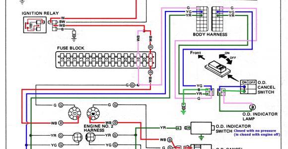 2002 Camry Wiring Diagram Pdf toyota Innova Wiring Diagram Pdf Wiring Diagram Centre