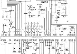 2002 Camry Wiring Diagram Pdf toyota Wiring Diagram Pdf Wiring Library