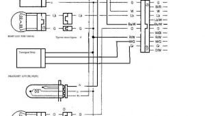 2002 Cbr 600 F4i Wiring Diagram 4afcf9f 2001 Honda Cbr F4i Wiring Diagram Wiring Library