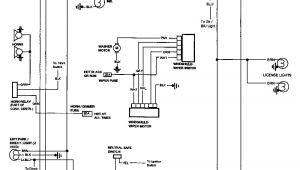 2002 Chevrolet Silverado Wiring Diagram Chevy Silverado Wiring Diagram Wiring Diagram