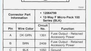 2002 Chevy S10 Radio Wiring Diagram 2003 S10 Wiring Diagram Wiring Diagram Datasource