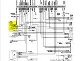 2002 Chevy Silverado 2500hd Wiring Diagram Wiring Diagram Of Chevy 2008 2500 Lair Repeat19 Klictravel Nl