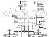 2002 Chevy Silverado Power Mirror Wiring Diagram Cx 5977 Rearview Mirror Wiring Diagram Free Diagram