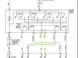 2002 Chevy Silverado Power Mirror Wiring Diagram Wy 2737 Wiring Diagram together with Power Window Wiring