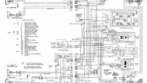 2002 Chevy Tahoe Factory Amp Wiring Diagram 2013 Impala Wiring Diagram Wiring Diagram Database