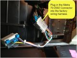 2002 Chevy Tahoe Factory Amp Wiring Diagram Sha bypass Factory Amp Crossover In 2002 Chevy Tahoe
