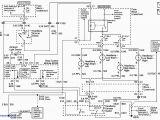 2002 Chevy Tahoe Wiring Diagram 2002 Chevy Headlight Wiring Diagram Wiring Diagram Inside