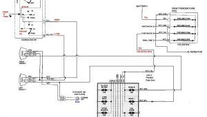 2002 Chevy Tracker Wiring Diagram 1998 Geo Tracker Wiring Diagram Free Download Wiring Diagram Show