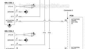 2002 Chevy Trailblazer Ignition Wiring Diagram 2004 Chevrolet Trailblazer Wiring Diagram Wiring Diagram
