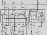 2002 Civic Wiring Diagram 2001 Honda Civic Wiring Diagram Wiring Diagram toolbox