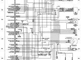 2002 Dodge Dakota Pcm Wiring Diagram 2002 Dodge Durango Fuse Box Wiring Diagram Centre