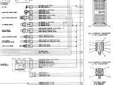 2002 Dodge Dakota Pcm Wiring Diagram 2002 Dodge Ram 2500 Wiring Diagram Wiring Diagram Paper