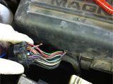 2002 Dodge Dakota Pcm Wiring Diagram Fixing A Dakota Durango No Bus Pcm for Under 5 Dodgeforum Com