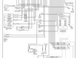 2002 Dodge Dakota Tail Light Wiring Diagram Radio Wiring Diagram 97 Dakota Diagram Base Website 97
