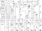 2002 Dodge Ram 1500 Fuel Pump Wiring Diagram 1996 Dodge Ram 1500 Fuel Pump Wiring Diagram Free Wiring Diagram