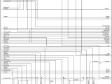 2002 Dodge Ram 1500 Radio Wiring Diagram 2006 Dodge Ram 1500 Wiring Diagram Wiring Diagrams Options