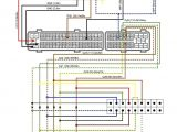 2002 Dodge Ram 1500 Radio Wiring Diagram 2010 Dodge Ram Wiring Diagram Wiring Diagram Name