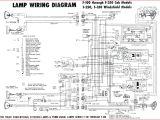 2002 Dodge Ram 2500 Stereo Wiring Diagram 2006 Dodge Ram Stereo Wiring Diagram Wiring Diagram Database