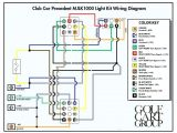 2002 Dodge Ram 2500 Stereo Wiring Diagram 50 Dodge Ram Stereo Wiring Wiring Diagram Name