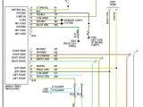 2002 ford Escape Radio Wiring Diagram 1994 Grand Prix Wiring Diagram Inul Www Tintenglueck De