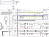2002 ford Escape Radio Wiring Diagram Radio Wiring Diagram 97 Dakota Diagram Base Website 97
