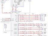 2002 ford Escape Radio Wiring Diagram Wrg 4699 05 ford Escape 3 0 Engine Wire Harness Diagram