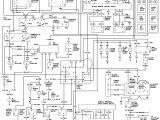 2002 ford Explorer Sport Trac Wiring Diagram 2002 Explorer Wiring Diagram Wiring Diagram Centre