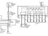 2002 ford Explorer Wiring Diagram 2002 Explorer Wiring Diagram Wiring Diagram