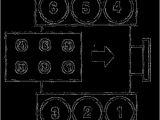 2002 ford F150 4.2 Spark Plug Wiring Diagram 3 6 Engine Diagram Wds Wiring Diagram Database