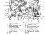 2002 ford F150 4.2 Spark Plug Wiring Diagram Engine Diagram for Mazda 6 V6 3 0 Dohc Wiring Diagram Blog