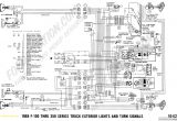 2002 ford F150 Wiring Diagram 2002 ford F 150 Wiring Diagram 90 1 Wiring Diagram Fascinating