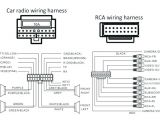 2002 ford F350 Radio Wiring Diagram Ek 5275 Sunbird Radio Wiring Diagram Get Free Image About