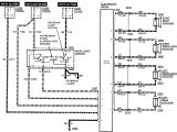 2002 ford Taurus Stereo Wiring Diagram 1999 ford Radio Wiring Diagram Wiring Diagram Database