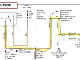 2002 ford Taurus Wiring Diagram 2000 ford Taurus Electrical Schematic Wiring Diagram Mega