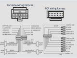 2002 Gmc Envoy Radio Wire Diagram 2002 Gmc Jimmy Wiring Diagram Wiring Diagram Center