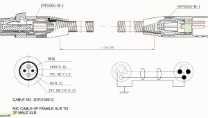 2002 Gmc sonoma Wiring Diagram 4r44e Diagram Color Wiring Diagram Show