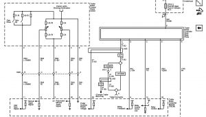 2002 Gmc Trailer Wiring Diagram 2002 Gmc Trailer Wiring Wiring Diagrams for