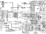 2002 Gmc Trailer Wiring Diagram Wiring Headlight 2002 Gmc 1500 Wiring Diagrams Show