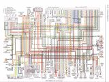 2002 Gsxr 1000 Wiring Diagram 2010 Suzuki Gsxr 1000 Wiring Diagram Wiring Schematic Diagram 37