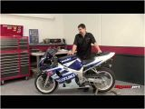 2002 Gsxr 1000 Wiring Diagram Power Commander 5 Install 01 03 Suzuki Gsxr 600 02 03 Gsxr 750