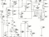 2002 Honda Civic Headlight Wiring Diagram 1994 Honda Prelude Radio Wiring Diagram Schematic Faint