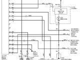 2002 Honda Civic Headlight Wiring Diagram Tv 5187 Honda Civic Neutral Safety Switch Location