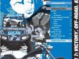 2002 Honda Vtx 1800 Wiring Diagram Off Road Metric S S Cycle