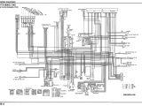 2002 Honda Vtx 1800 Wiring Diagram Sv 0098 Gl1500 Cooling Circuit Diagram Free Diagram