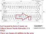 2002 Honda Vtx 1800 Wiring Diagram Vacant Baugrundstucke Immobilien Auktionsergebnisse 5
