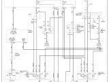 2002 Hyundai Accent Radio Wiring Diagram 1992 Hyundai Wiring Diagram Wiring Diagram Home