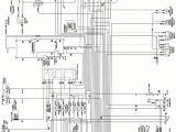 2002 Hyundai Elantra Wiring Diagram 2002 Hyundai Elantra Wiring Diagram Blog Wiring Diagram