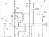 2002 Hyundai Santa Fe Stereo Wiring Diagram 2002 Hyundai Elantra Wiring Diagram Blog Wiring Diagram